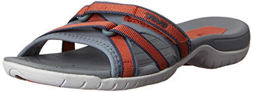 teva-womens-tirra-slide-terra-cotta-65-bm-uk