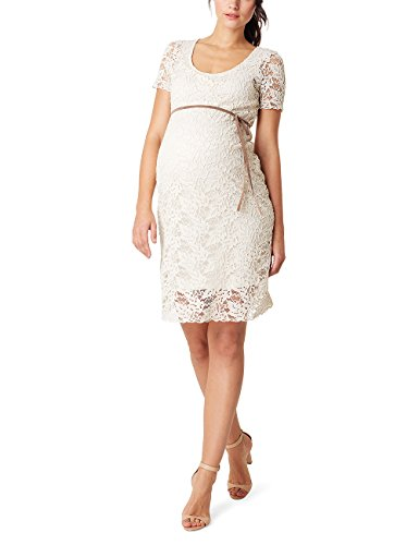 noppies-damen-umstands-kleider-dress-ss-celia-70340-beige-light-sand-c019-44-herstellergrossexxl