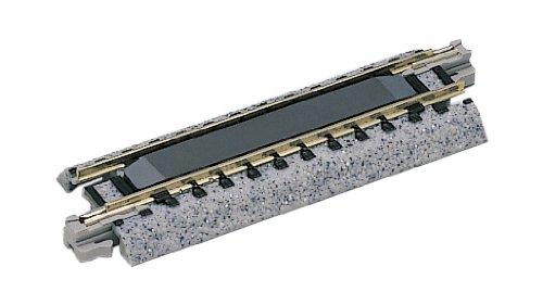 """Preisvergleich Produktbild N 64mm 2-1/2"""" Straight Uncoupler"""