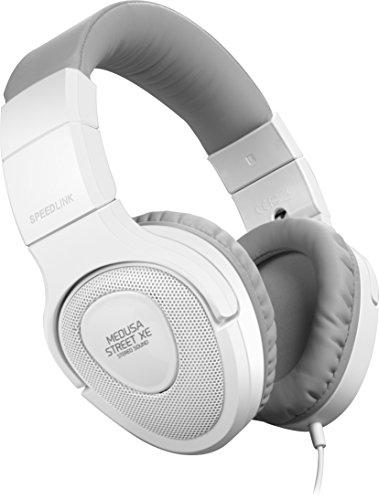 speedlink-medusa-street-xe-stereo-headset-kabelmikrofon-klinkenstecker-4-polig-fr-notebook-smartphon