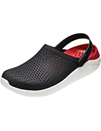 8deef8317ca94 Amazon.in  Rubber - Casual Shoes   Men s Shoes  Shoes   Handbags