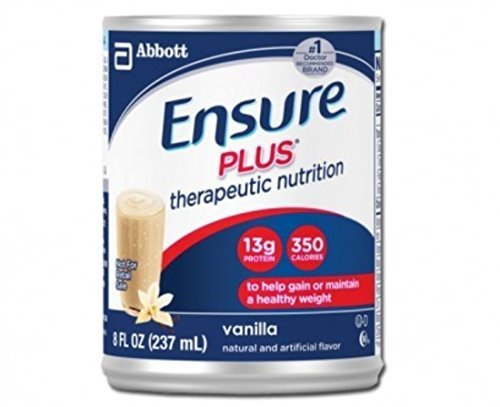 ensure-nutritional-supplements-8-oz-cans-flavor-vanilla-case-of-24-by-ensure