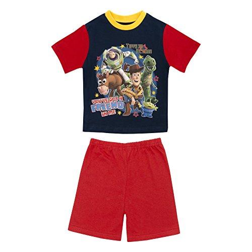 disney-pixar-toy-story-boys-shortie-pyjama-set-friend-18-24-months-92-cms