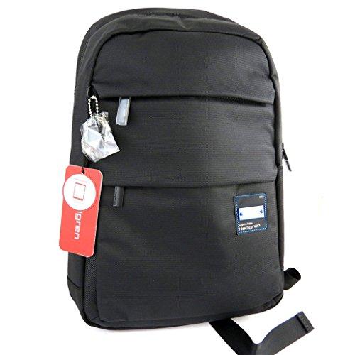 backpack-monobretelle-hedgren-black-37x29x7-cm-1457x1142x276-special-tablet