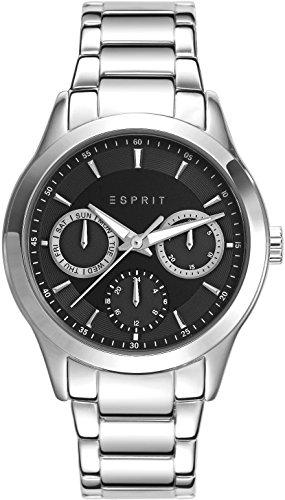 Esprit ES107982003