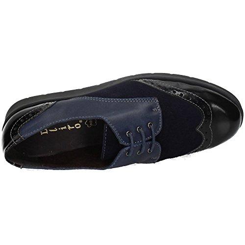 Sandales Couleur des femmes bloc ouvert Beads Toe Shoes Boucle décorative élégante 7186238 AulGgM