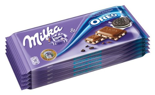 milka-biscuit-oreo