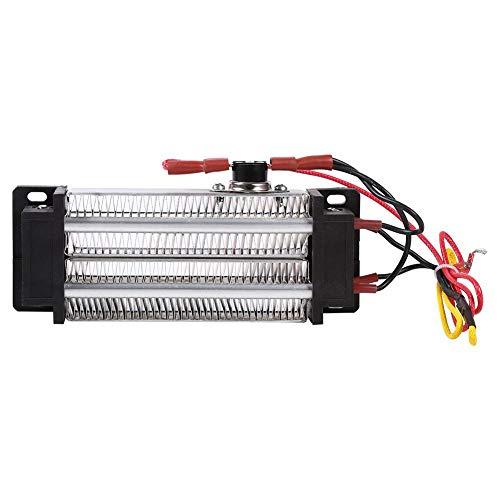 PTC-Heizungen, Wechselstrom 220V 500W elektrische keramische thermostatische