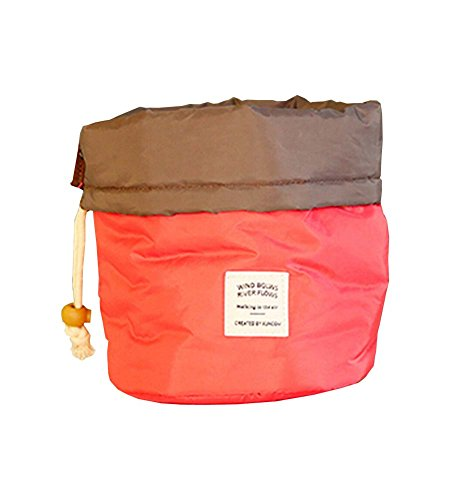 Household Essentials Toilettage Voyage Cosmetic Bag Maquillage Organisateur Cask