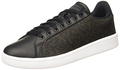 Adidas-Mens-Cf-Advantage-Cl-Sneakers
