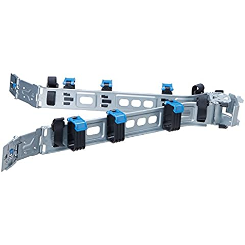 Hewlett Packard Enterprise 2U Cable Management Arm