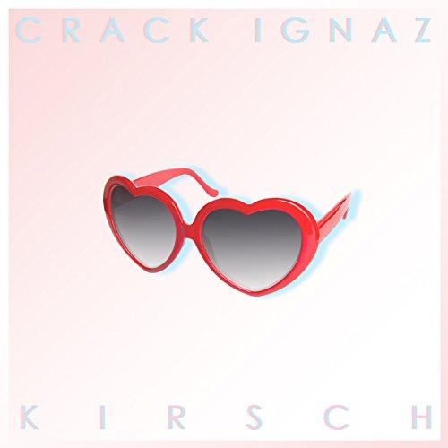Kirsch [Vinyl LP]