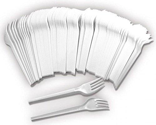 OL-Gastro-Bedarf