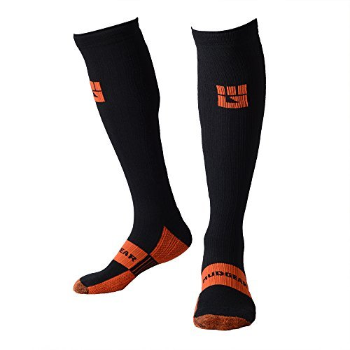 mudgear-compression-socks-running-socks-built-strong-for-outdoor-sports-performance-recovery-1-pair-