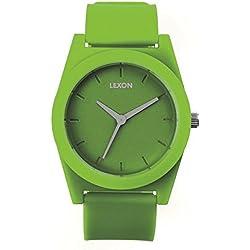 Green Spring Watch XL