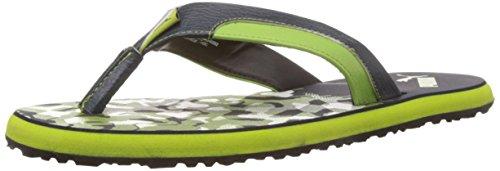 Puma Men's Wrens Dp Flip Flops Thong Sandals