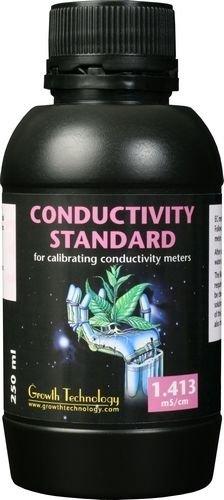 fluide-detalonnage-pour-conductivimetre-ec-1413-conductivite-standard-300-ml