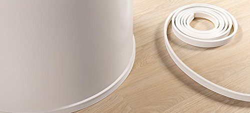 extremer-flexible-laminate-floor-beading-skirting-paintable-sold-in-1m-lengths