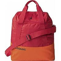 Atomic AL5038210 Bolso de Botas, Unisex Adulto, Rojo Brillante, One Size