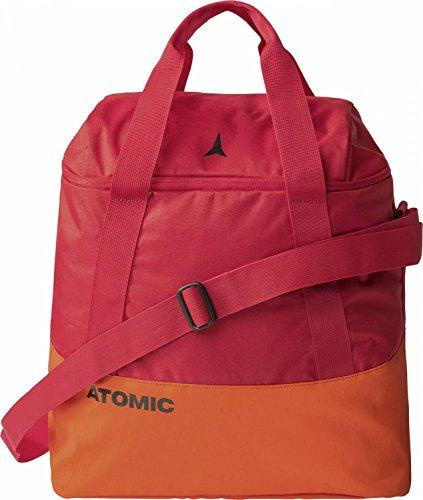 ATOMIC Al5038210 Bolsa de Botas, Unisex Adulto, Rojo Bright Red, 210