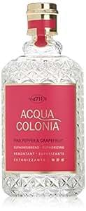4711 Eau de Cologne Pink Pepper/Grapefruit 170 ml