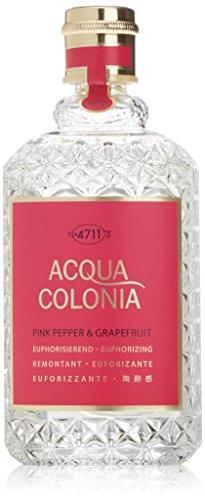 4711 Acqua colonia acqua col p peppergrape spl