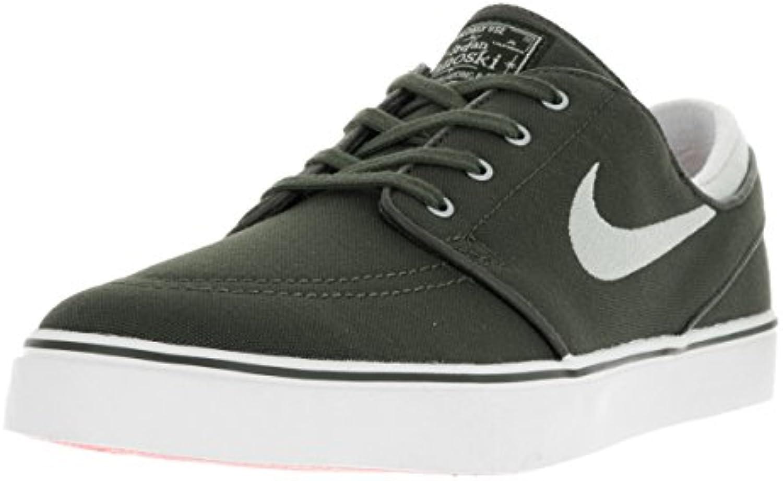 Zapatillas de skate Nike Stefan  Verde (multicolor/fantasía