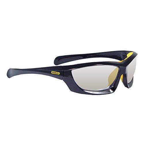 Stanley 180-9D - Gafas de protección Stanley