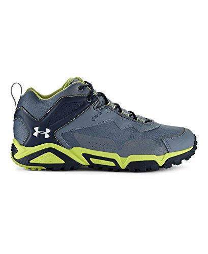 under-armour-tabor-ridge-faible-chaussures-de-randonne-gris-gravel-zombie-green-ivory