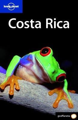 costa-rica-3-guias-de-pais-lonely-planet