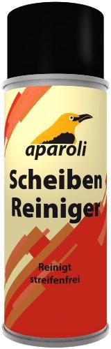 aparoli-840028-scheibenreiniger-schaum-400-ml