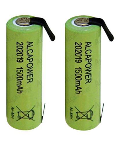 set-di-2-batterie-ricaricabili-accumulatore-ni-mh-aa-12v-1500mah-t-a-saldare-confezione-da-2-batteri