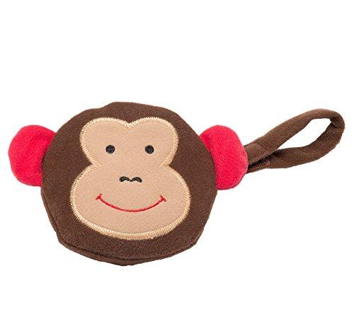 jl-childress-pacifier-pal-pacifier-pocket-monkey-by-jl-childress