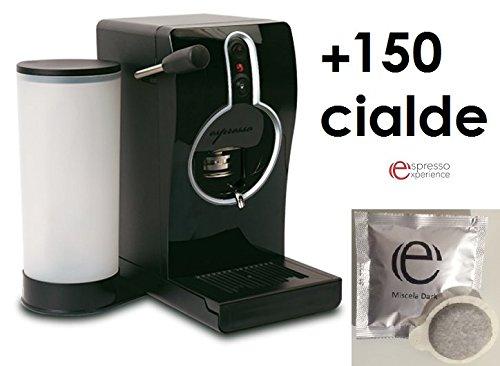 Macchina-caff-Cialde-ESE