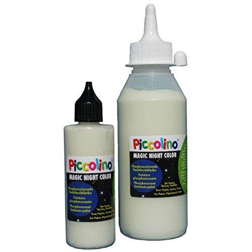 peinture-textile-phosphorescente-lot-de-2-flacons-de-85ml-et-250ml-peinture-photoluminescente-textil