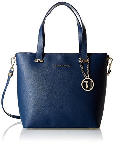 Trussardi Jeans 75B487XX Blue