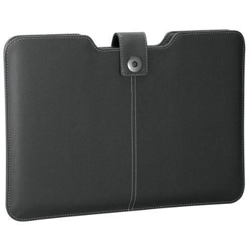 targus-schwarze-macbook-hulle-twill-11-6-zoll-macbook-hulle