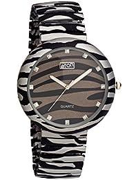 Eton Damen-Armbanduhr 3117J-ZB