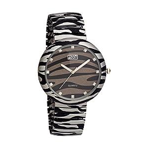 Reloj Eton – Mujer 3117J-ZB