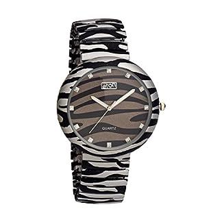 Reloj Eton para Mujer 3117J-ZB