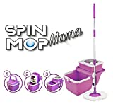 Spinning Mops - Best Reviews Guide