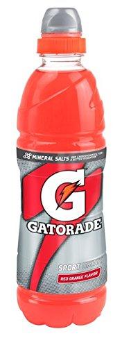 gatorade-sportbottle-red-orange