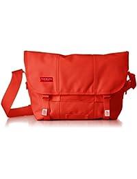 Timbuk2 1108-2 Herren & Damen Tasche 1108-2-2003 Klassische Messenger Bag, Umhängetasche, Schultertasche, Kurriertasche, Business Tasche 27x41x13