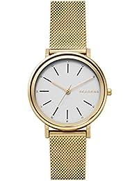 Skagen Damen-Uhren SKW2509