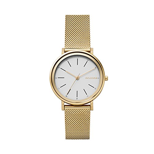 Skagen Women's Watch SKW2509