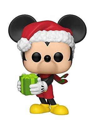 Funko 35753 Pop Vinilo: Disney 90th Anniversary...