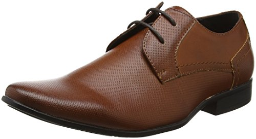New Look Dial Gibson, Derbys Homme
