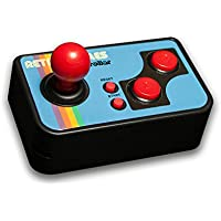 Thumbs Up! - Arcade Retro TV Games Mini Console