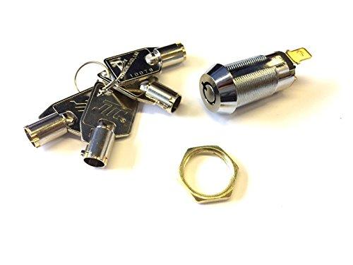 arcade-maschine-schrank-schrank-mailbox-sicherheit-verkabelt-50mm-tubular-cam-lock