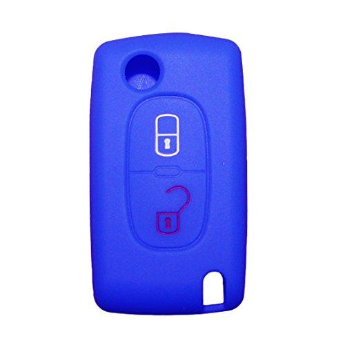 muchkey-chiave-in-silicone-auto-custodia-a-giacca-per-peugeot-307-308-407-408-107-207-2-remote-butto